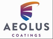 Aeolus Holding B.V.