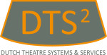 Dutch Theatre Systems & Services B.V.