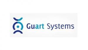 GuArt Systems B.V.