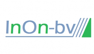 InOn BV