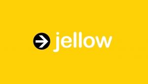 Jellow B.V.