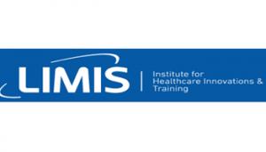 LIMIS Development B.V.