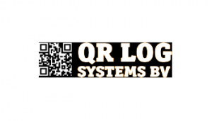 QR LOG Systems B.V.