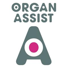 Organ Assist B.V.