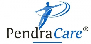 PendraCare Holding B.V.