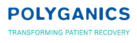 Polyganics Holding B.V.