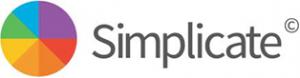 Simplicate Holding B.V.