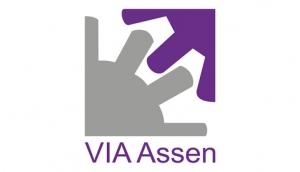 VIA Assen B.V.