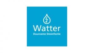 Watter Holding B.V.