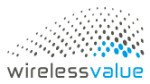 Wireless Value Beheer B.V.