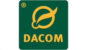 Dacom Holding B.V.