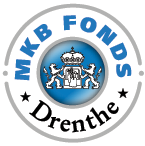 MKB Fonds Drenthe