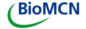 BioMethanol Chemie Holding B.V.