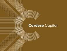 Carduso Capital B.V.