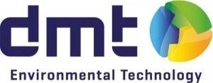 Global Environmental Solutions B.V.