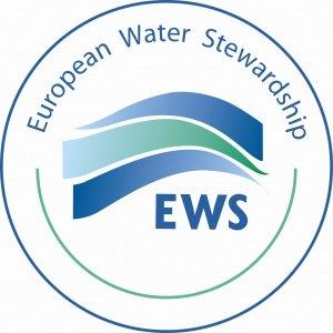 Water Stewardsh. Acad. & Innov. Centre B.V.