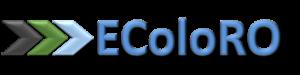 EcoloRO Holding B.V.