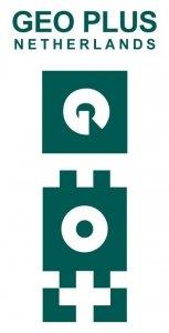 Geo Plus Holding B.V.