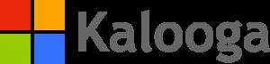 Kalooga B.V.