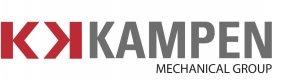 Kampen Mechanical Group B.V.