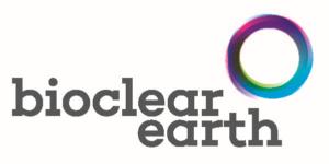 Bioclear Earth B.V.
