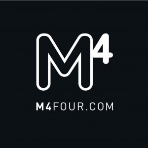 M4FOUR International B.V.
