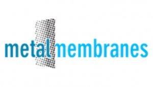 Metalmembranes.com B.V.