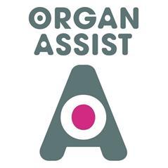 Organ Assist B.V.