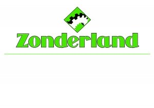 Zonderland Holding B.V.