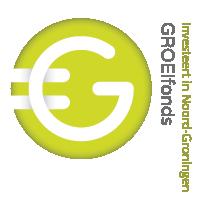 GROEIfonds