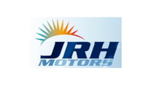 JRH Motors B.V.
