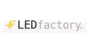 LED factory B.V.