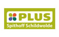 PLUS Spithoff