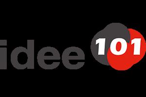 Idee101 B.V.