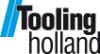 Tool-Tech B.V.