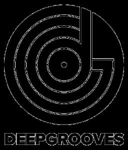 Deepgrooves B.V.
