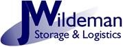 J. Wildeman Storage & Logistics