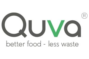 Quva Kitchen Products B.V.