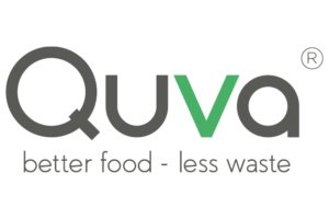 Quva Kitchen Products B.V.