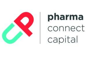 Pharma Connect Capital B.V.
