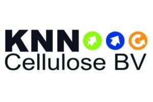 KNN Cellulose B.V.