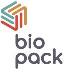 BioPack Packaging B.V.