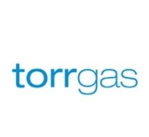 Torrgas Holding B.V.