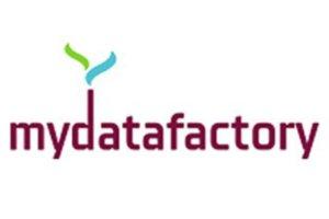 MyDataFactory Holding B.V.