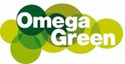 Omega Green B.V.
