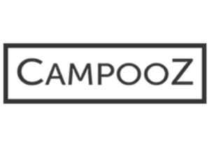 Campooz Group B.V.