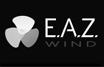 E.A.Z. Holding B.V.