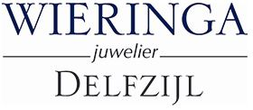 Wieringa Juweler B.V.