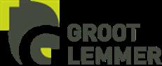 Groot Lemmer BV