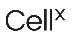 CelluHolding B.V.